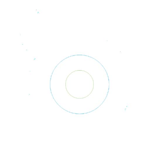 carwise icon