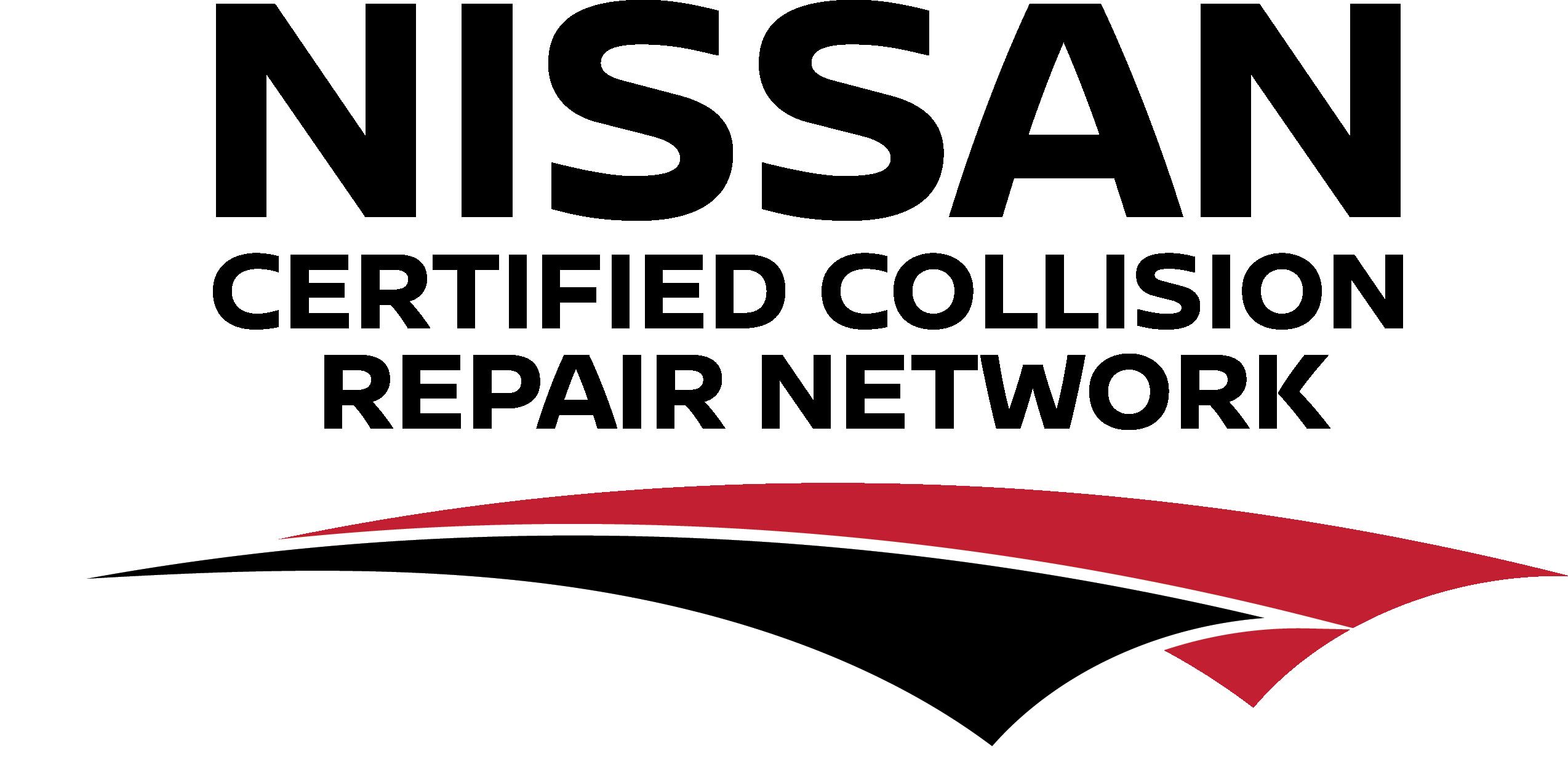 https://weeheart.com/wp-content/uploads/2020/11/thumbnail_Nissan-CRN-Logo_BLK-1.png
